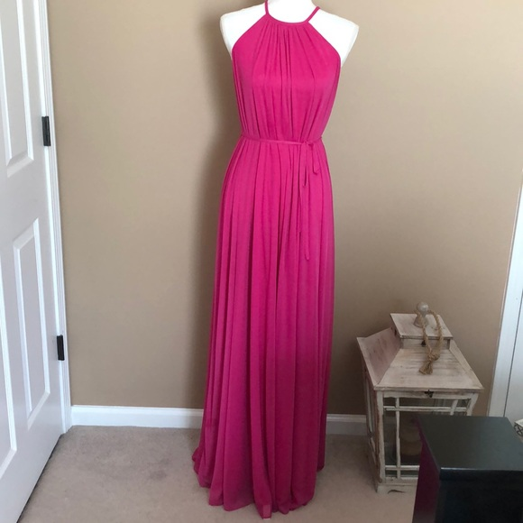 David's Bridal Dresses & Skirts - David's Bridal Formal Dress